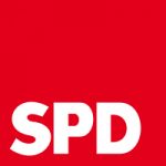 Logo: SPD-AG 60plus